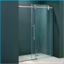 shower door sliding sliding shower doors sliding shower door track hardware