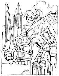Small Picture Power Rangers Coloring Pages Printable Coloring Home