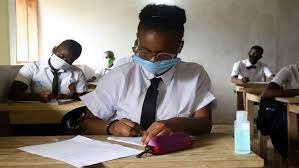 Education departments replacing markers after more than 1 000 pulled out -  SABC News - Breaking news, special reports, world, business, sport coverage  of all South African current events. Africa's news leader.