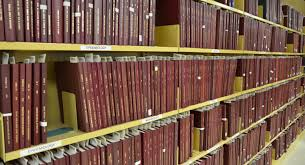 university of saskatchewan theses university of saskatchewan theses and dissertations