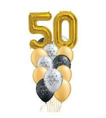 Milestone Birthdays Occasions