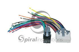 similiar oem gm wiring harness keywords general motors 1998 2012 oem reversal wiring harness 71 2003 1 by