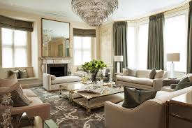 ... luxury living room decoration luxury living room decoration 10 Luxury  Living Room Decoration by Katharine Pooley