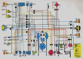 wiring diagram honda cb350 auto electrical wiring diagram \u2022 honda cb550f wiring diagram diagram honda cb550 wiring diagram 1972 honda cb350 wiring diagram rh hashtravel co 78 cb400 wiring diagram cb550 wiring diagram simplified