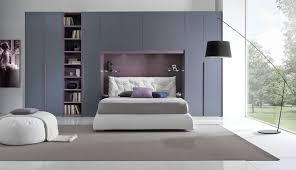 Immagini Di Camere Da Letto Moderne : Camere da letto a ponte