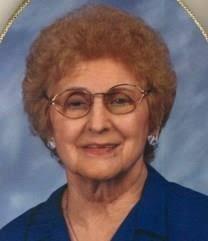 Elia Maldonado Obituary - Death Notice and Service Information