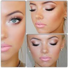 cute makeup looks for tweens daily