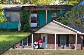 Mississippi  USDA Rural DevelopmentRural Development Usda