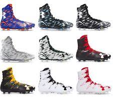 under armour highlights. new men\u0027s under armour highlight mc cleat - all colors + sizes ua football highlights