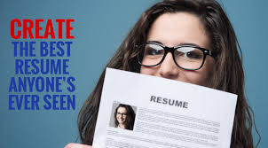 Best Intern Resume Temporary Intern Housing Washington Dc