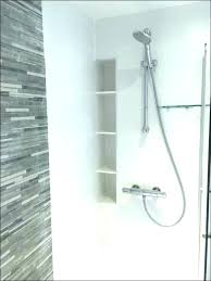 solid surface showers tub surround shower walls subway tile cost corian vs