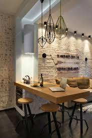cheap home decor ideas for apartments. Small Apartments Cheap Home Decor Ideas For