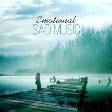 TIDAL Listen To Emotional Sad Music Instrumental Sad Songs Amazing Sad Emotional Pics