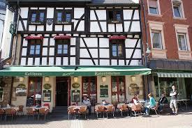 Check spelling or type a new query. Altstadt Und Gutes Essen Spiessbratenhaus Alte Kanzlei Idar Oberstein Reisebewertungen Tripadvisor