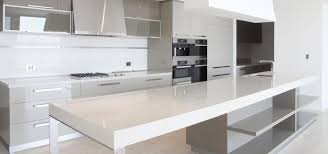23 Dec Which kitchen bench top should I choose?