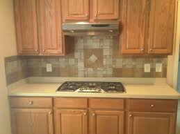 kitchen ceramic tile backsplash ideas tiles ideas tile photo intended for measurements 1200 x 900