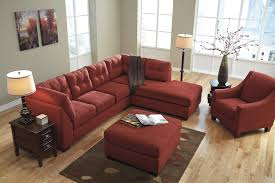 top red living room casual. Furniture Best Collection Picture Of Variety Cozy Sectional Room Ideas More Sleeper Sofa Quality For Small Living Top Red Casual