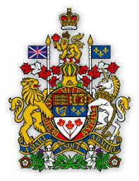 Court of Queen's <b>Bench</b> of Alberta