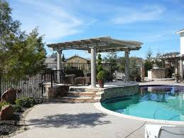 free standing aluminum patio covers. Freestanding-21 Free Standing Aluminum Patio Covers F