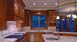 Austin Texas Remodeling Contractors Home Remodel House Repair Company Stunning Remodeling Contractors Austin Tx