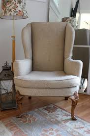 divine large wingback armchair as furniture for interior decoration ideas delectable picture of furniture for