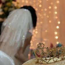 رمزيات زواج 2019 احلى رمزيات