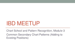 Ppt Ibd Meetup Powerpoint Presentation Free Download Id