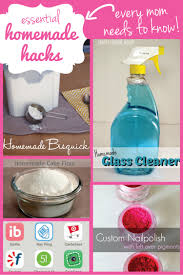 Life Hacks For Moms Hacks For Moms
