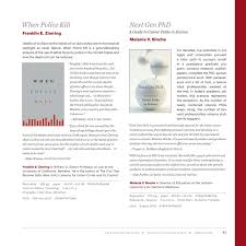 qualitative research essay design definition pdf