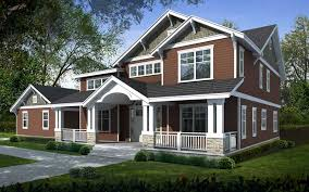 119 1221 main image for house plan 17434