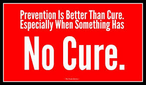 hiv aids quotes aids awareness slogans quotes sayings prevention is better than cure