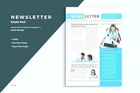 Quad Fold Brochure Template Word Four Fold Brochure Template