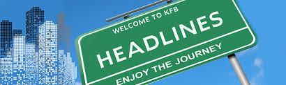 Image result for kemi filani blog major headlines you missed today