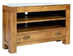 oak tv stands for 55 inch tv corner inch stand stand stand contemporary stand up to oak tv stands
