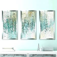 framed art set of 3 framed art set of 3 3 piece framed art set 3