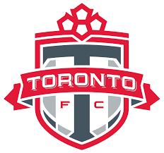 Toronto Fc Wikipedia