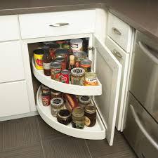 Merillat Kitchen Cabinets 5 Must Have Cabinet Accessories For Your New Kitchen Merillat