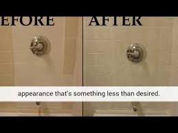 bathtub refinishing cost cost of refinishing a bathtub