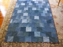 For 1000 free patterns, click on the FREE PATTERNS tab at the top ... & ~For 1000 free patterns, click on the FREE PATTERNS tab at the top of. Denim  QuiltsDenim ... Adamdwight.com
