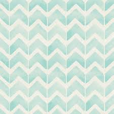 Cheveron Pattern Interesting HUAYI Art Fabric Chevron Pattern Printed Wedding Backdrop