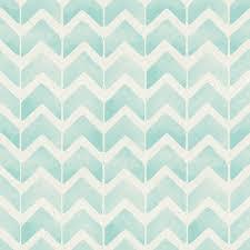 Cheveron Pattern Interesting HUAYI Art Fabric Chevron Pattern Printed Wedding Backdrop