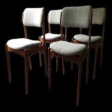 6 erik buck danish rosewood dining chairs dining chairs best red fl dining chairs new new round gl dining table and chairs dining chairs modern