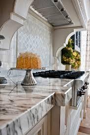 Carrera Countertops white carrera marble kitchen countertops favorites carrara 8299 by guidejewelry.us