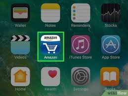 How do i delete a credit card if i cannot pick the none option? How To Delete A Credit Card From Amazon On Iphone Or Ipad 8 Steps