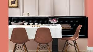 Sieben Tolle Farbideen Für Ihr Esszimmer Die Ihre Gäste