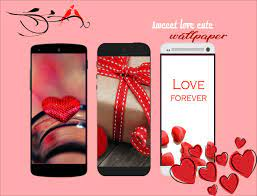 cute love wallpaper HD for Android ...
