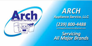 appliance repair cape coral.  Coral Intended Appliance Repair Cape Coral O