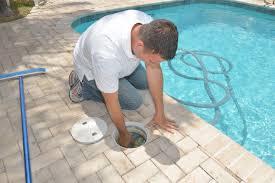 acid washing pool maintenance for beginners37