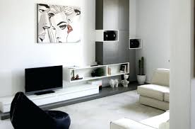 simple living room designs simple interior design brilliant simple
