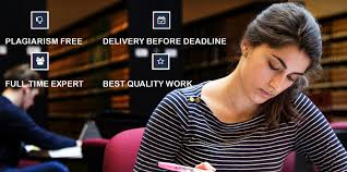 btec hnd assignment help get % off on your first assignment hnd assignment help
